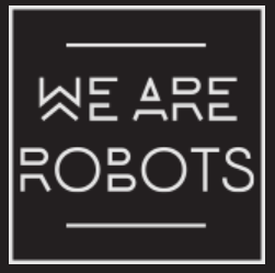 we-are-robots